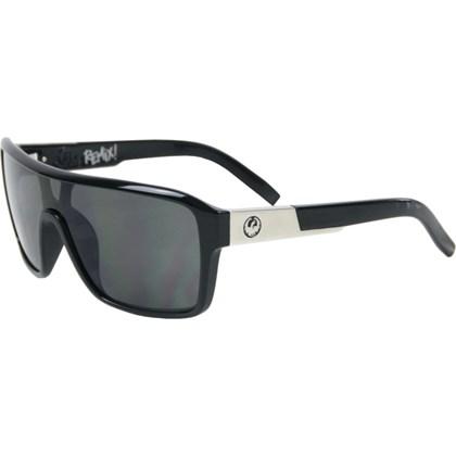 Óculos de Sol Dragon Jam Remix Jet Grey