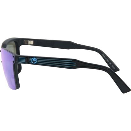 Óculos de Sol Dragon Mainsfield Black Sky Blue Ionizado