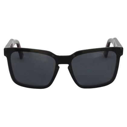 Óculos de Sol Dragon Mainsfield Hawaii Grey
