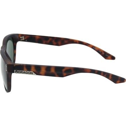 Óculos de Sol Dragon Marquis Matte Tortoise G15