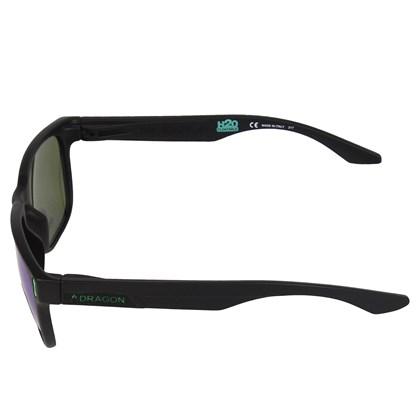 Óculos de Sol Dragon DR513S Monarch Matte Tortoise Green   Surf Alive 97a57e1abf