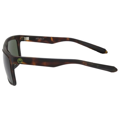 Óculos de Sol Dragon Proflect Polar Matte Tortoise Brown