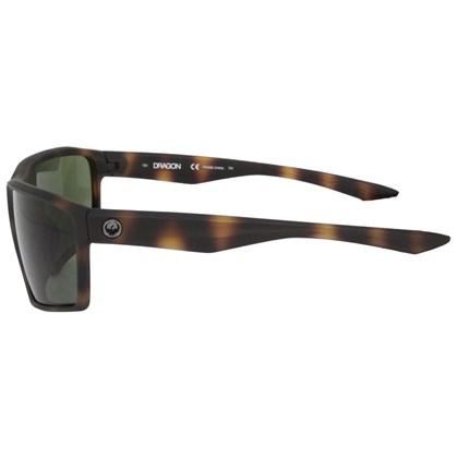 Óculos de Sol Dragon Tenzig Matte Tortoise G15