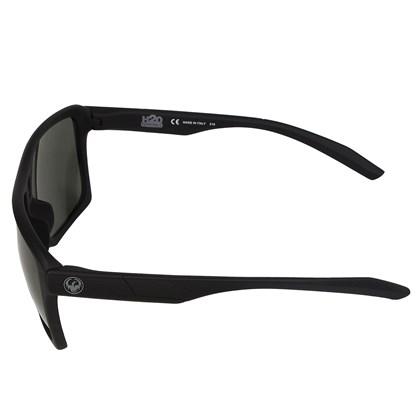 Óculos de Sol Dragon Dr Baile Jet Black Grey - Surf Alive 8ffe6336b6
