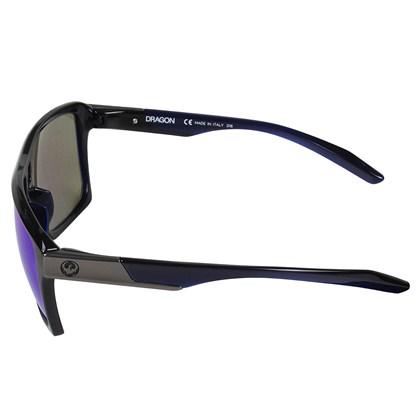 Óculos de Sol Dragon The Verse Matte Navy Blue