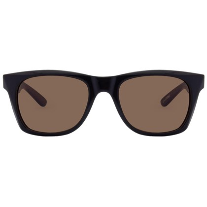 Óculos de Sol Evoke Diamond I WD01 Wood Shine Brown Total