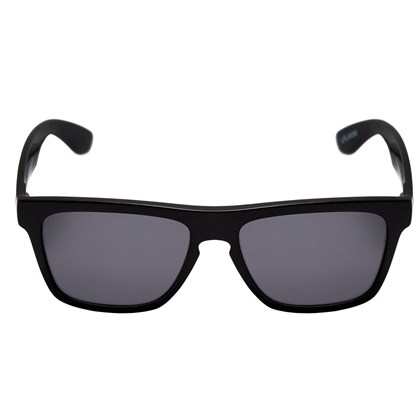 Óculos de Sol Evoke EVK 24 T02 Nut Brown Shine Ocher Gray