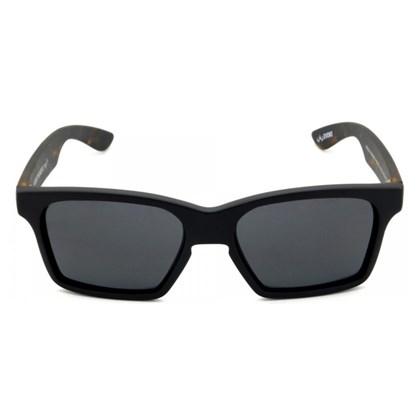 ... Óculos de Sol Evoke Thunder Black Temple Turtle Matte Gray Total 9f3536a8c9