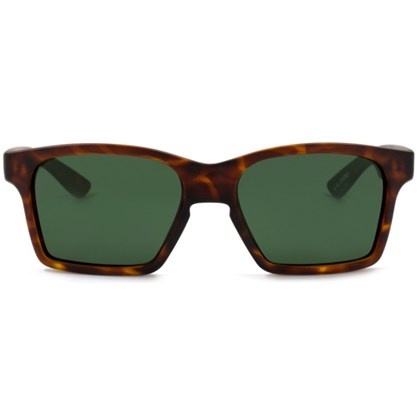 ... Óculos de Sol Evoke Thunder Turtle Matte G15 Total 084c6f5380