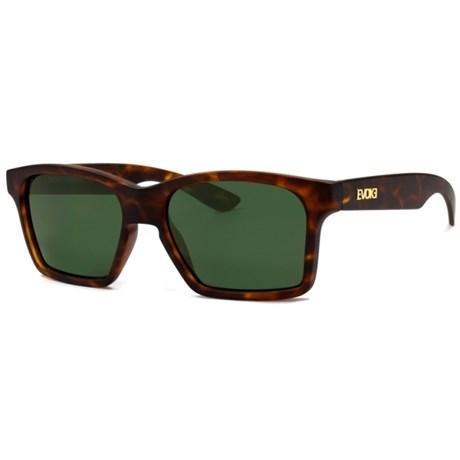 Óculos de Sol Evoke Thunder Turtle Matte G15 Total