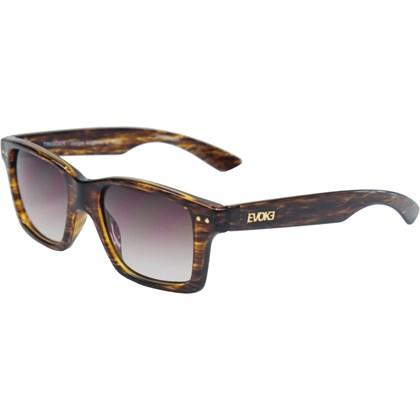 b15acbf47f098 Óculos De Sol Evoke Trigger Speed Turtle Gold Brown Gradient ...