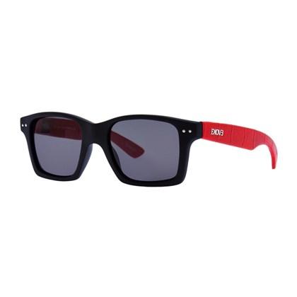 Óculos de Sol Evoke Trigger x Hosoi Signatures Series
