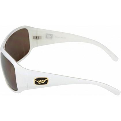 Óculos Hang Loose – encontre o seu na Surf Alive 6ad7b34da1