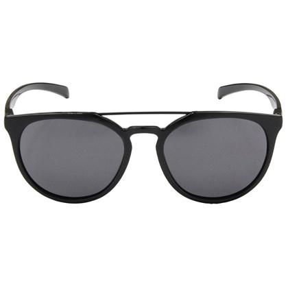 51204370b79c0 Óculos de Sol - Evoke, Quiksilver, Dragon e outras marcas - Surf Alive