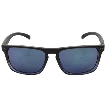 Óculos de Sol HB Cody Matte Fade Black Blue