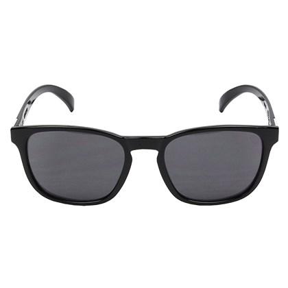 Óculos de Sol HB Dingo Gloss Black White Gray Lenses