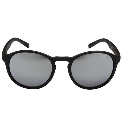 f5d7a0f583b42 Óculos de Sol HB Gatsby Gloss Black Bronze - Surf Alive