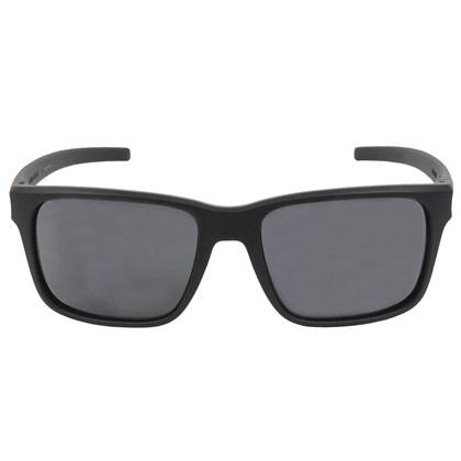 Óculos de Sol HB H-Bomb 2.0 Matte Black Gray
