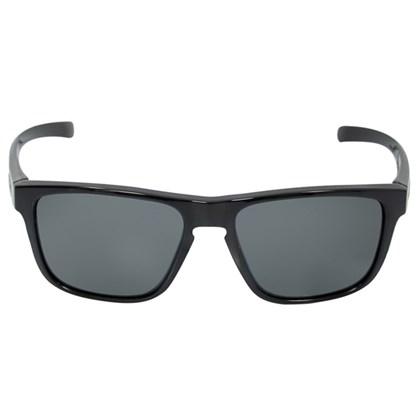 Óculos de Sol HB H-Bomb Gloss Black Gray