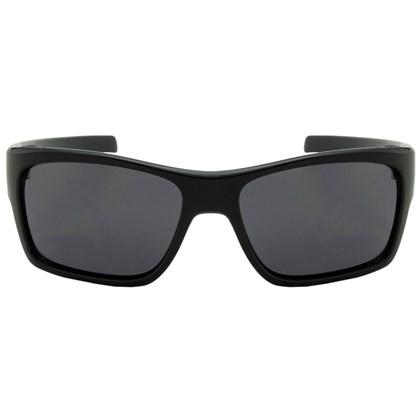 ... Óculos de Sol HB Monster Fish Gloss Black Gray Lenses b3c0fd6741