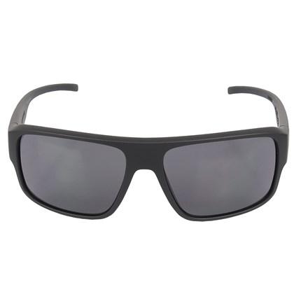 Óculos de Sol HB Redback Matte Black Gray