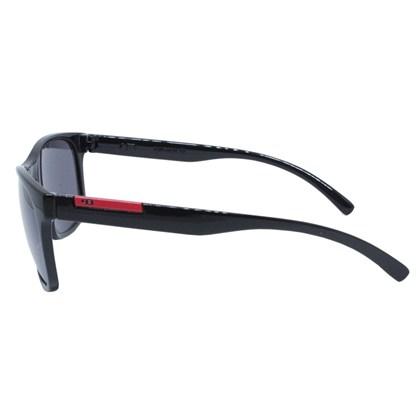 39b15cc16023c Óculos de Sol HB Monster Fish Gloss Black Gray Lenses - Surf Alive