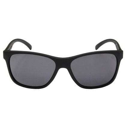 052b2b1b3f59d Óculos de Sol - Evoke, Quiksilver, Dragon e outras marcas - Surf Alive