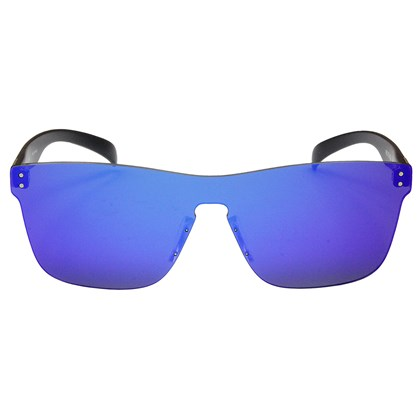 456f92a44b403 ... ÓCULOS DE SOL MATTE NAVY BLUE CHROME LENSES