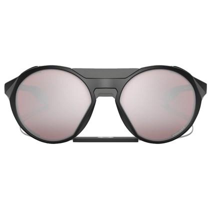 Óculos de Sol Oakley Clifden Matte Black Prizm Snow Black