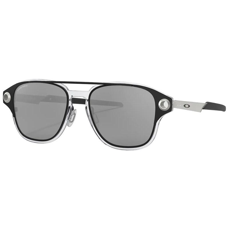 Óculos de Sol Oakley Coldfuse Matt Black Prizm Black