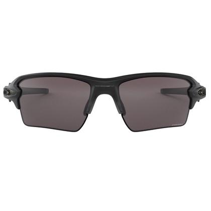 Óculos de Sol Oakley Flak 2.0 XL Matte Black Prizm Black Iridium