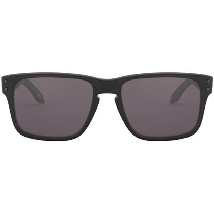 Óculos de Sol Oakley Holbrook XS Matte Black