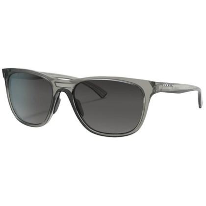 Óculos de Sol Oakley Leadline Grey Ink Prizm Grey Gradient