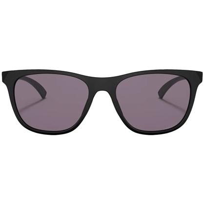 Óculos de Sol Oakley Leadline Matte Black Pirzm Grey