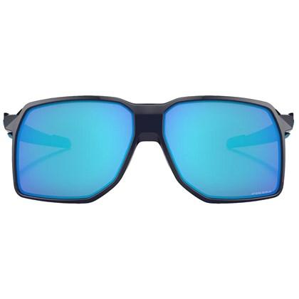 Óculos de Sol Oakley Portal X Navy Prizm Sapphire