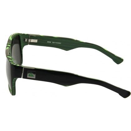 6bcb77b594c58 Óculos Quiksilver - Os principais modelos você encontra aqui