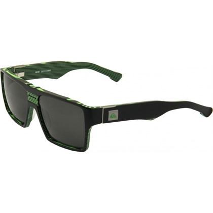 6fd0ed3203129 Óculos Quiksilver - Os principais modelos você encontra aqui