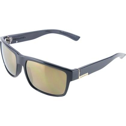 c97948c1f Óculos De Sol Quiksilver Ridgemont Black ...