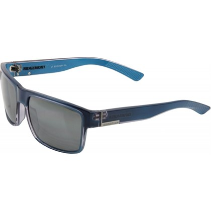 ÓCULOS DE SOL QUIKSILVER RIDGEMONT LIGHT BLUE