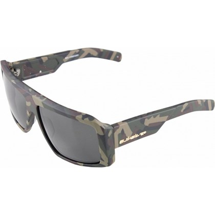 ÓCULOS DE SOL QUIKSILVER THE EMPIRE CAMUFLAGE GREY ... bd8b3587ca