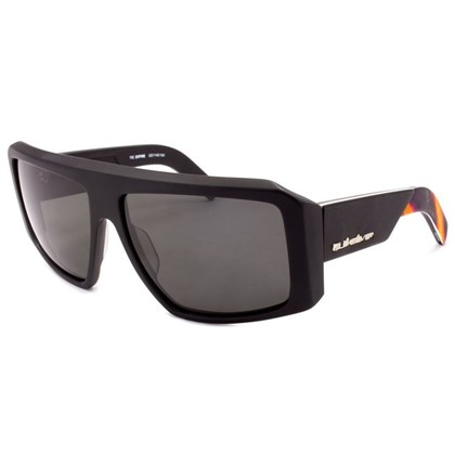 ... SOFT TOUCH BRONZE LENSES. Produto Indisponível. 48% OFF. ÓCULOS DE SOL  QUIKSILVER THE EMPIRE MATT BLACK ARTWORK OUTSIDE ... a80b72c9ca