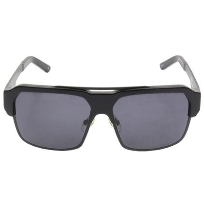 Óculos de Sol Rip Curl Avalon Combine Black