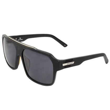 Óculos de Sol Rip Curl Avalon Organo Black