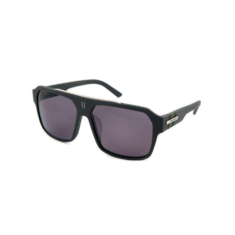 Óculos De Sol Rip Curl Avalon Rasta