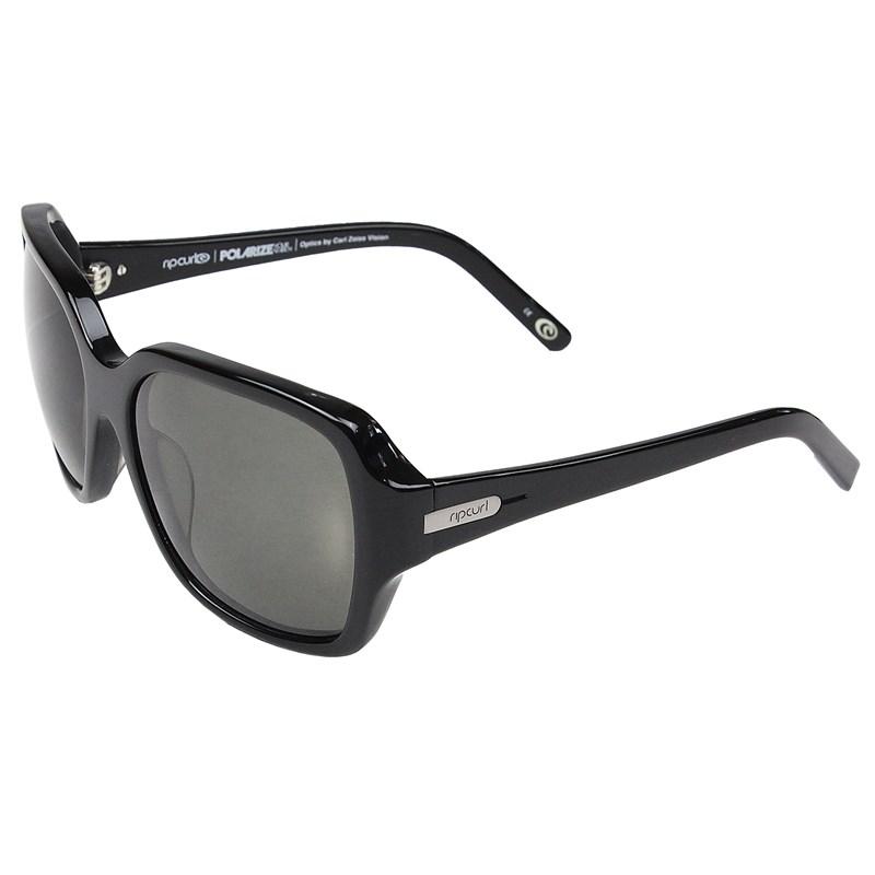 Óculos De Sol Rip Curl Catalina Polarized Black