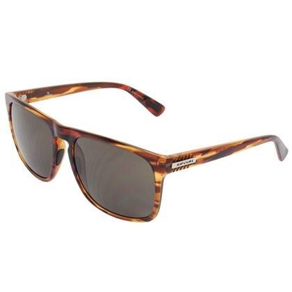Óculos de Sol Rip Curl Century Amber Tortoise