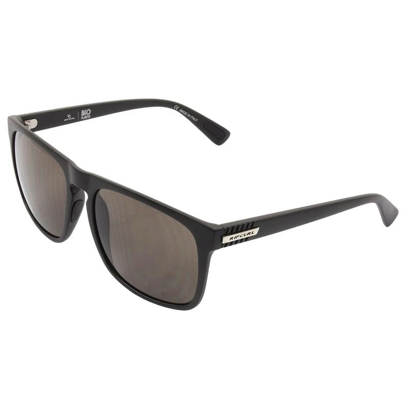 Óculos de Sol Rip Curl Century Bio Matt Black