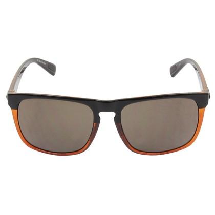 Óculos de Sol Rip Curl Century Black Bourbon