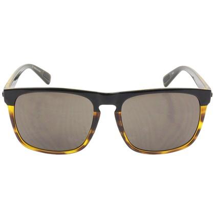 Óculos de Sol Rip Curl Century Black Tortoise