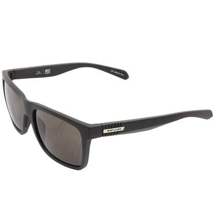Óculos de Sol Rip Curl Dazed Bio Matt Black
